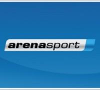Arena-Sport-1-live-stream