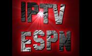 IPTV ESPN