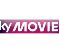 SkyMoviesLogo-300x180