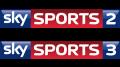 SkySports-iptv