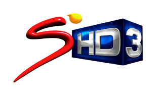 SuperSport HD 3 logo1