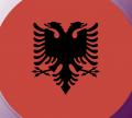 albania-ss-iptv-free