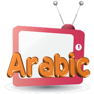 arabic-iptv