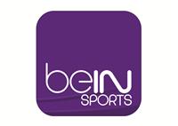 bein-sport1-logo-9DADBC761B-seeklogo.com