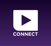bein-sports-connect-cookies