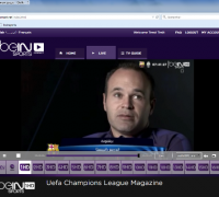 bein-sports-connect-cookies-mozilla