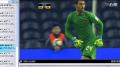 bein-sports-streaming-iptv