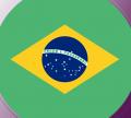 brasil-iptv-free-m3u