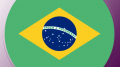 brasil-iptv-free-m3u