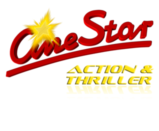 cinestar_action_thriller_dostupan_na_b_netu_view_full
