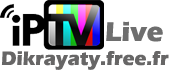 Free IPTV Channels Playlist rtmp m3u mms rtsp | Simple TV | VLC