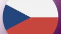czechia-iptv-m3u