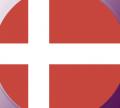 Denmark iptv m3u