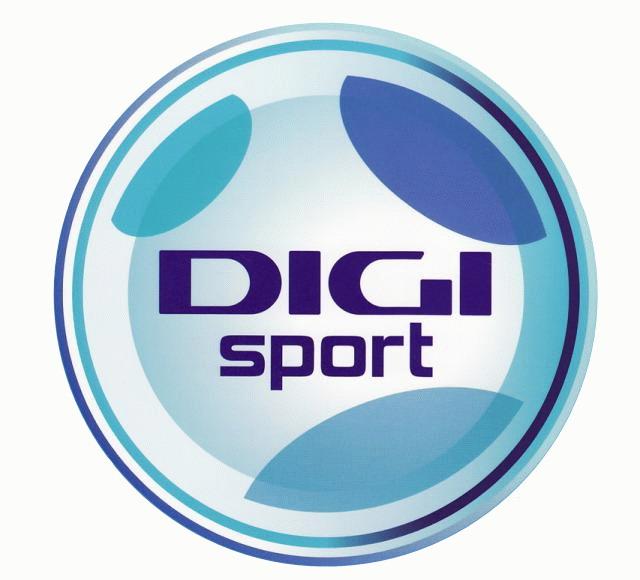 digi-sport-iptv