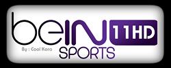 english_beIN Sports