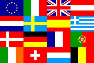 European aio iptv bundle