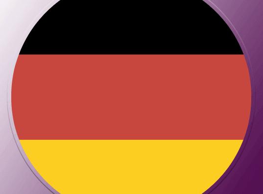 german-smart-iptv-m3u