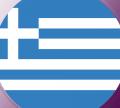 greece-latest-iptv-free