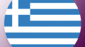 greece-latest-iptv-free