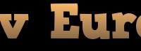 iptv Europe channels