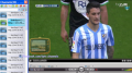 iptv bein sports streaming