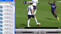 iptv-beinsport