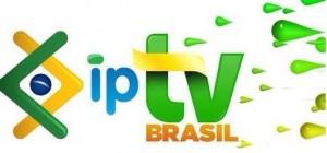 iptv brazil