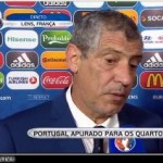 iptv-portugal-m3u