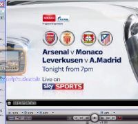 iptv skysport