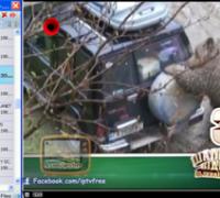 iptv ukrainian channels