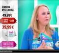 iptv_France_Channels