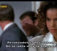 iptv_albania_m3u