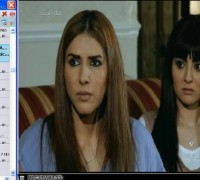 iptv_arabian_nilesat_links