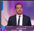 iptv_arabic