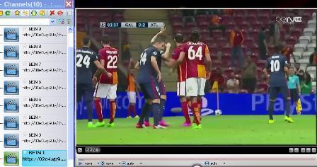 iptv_bein_sports