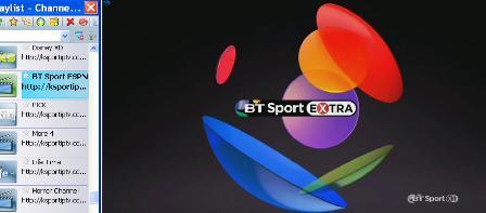 iptv_british_channels