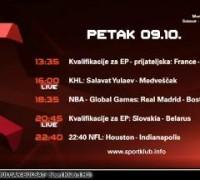 iptv_bulgaria_list