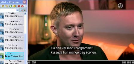 iptv_denmark