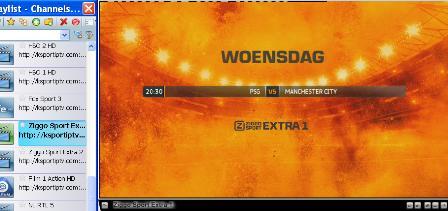 iptv_holland
