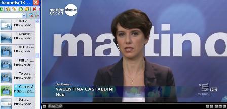 iptv_italia
