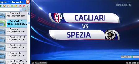 iptv_italia_calcio