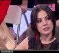 iptv_italia_channels