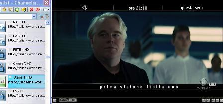 iptv_italia_prima