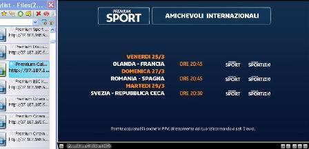 iptv_italia_sky_calcio