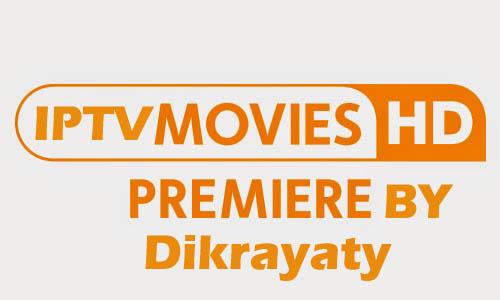 iptv_movies_List