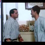 iptv_nilesat_arabian_m3u