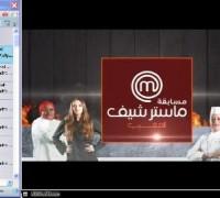 iptv_nilesat_arabic_m3u