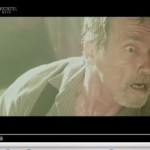 iptv_osn_movies