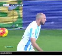 iptv_russia_ntv_football