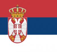 iptv_serbia
